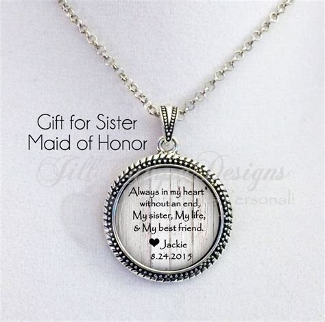 Top 25 ideas about Wedding Gift For Sister on Pinterest