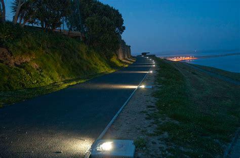 Inground Pathway Lights Led By Veelite