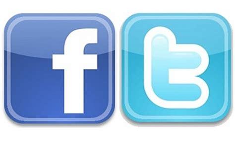 imagenes y simbolos para facebook facebook twitter4 jpg 640 640 171 juan carlos y 225 241 ez