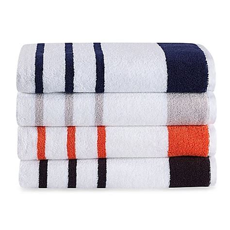 kate spade bathroom kate spade new york harbour bath towel collection bed