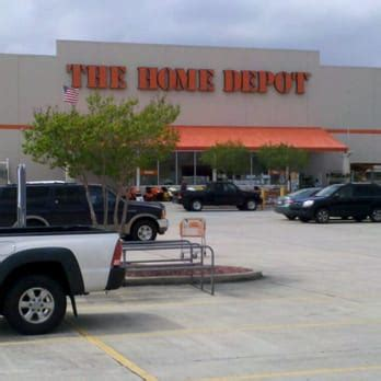the home depot nurseries gardening 143 n shore blvd