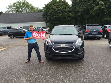 kennedy buick you re awesome by matt sam kennedy bruce chevrolet