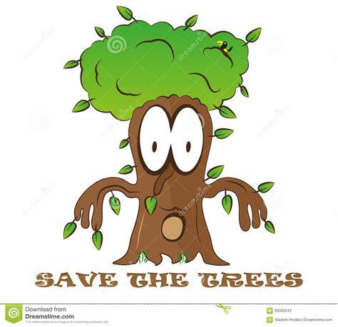 Eco Ecology Logo Green Leaf Illustration Vector Cartoondealer 28285601 Eco Ecology Logo Green Leaf Illustration Cartoon Vector Cartoondealer Com 28285601