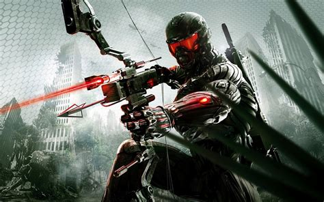 hd game wallpaper net central wallpaper crysis 3 new game hd wallpapers and dvd