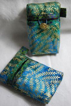 pocket tissue holder    pocket  hand sanitizer     craft ideas