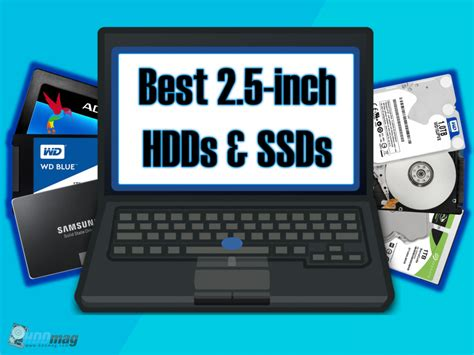 best ssd drives top 13 2 5 inch laptop drives and ssds 2018