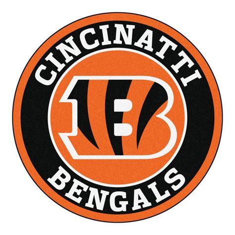 Bengals Rug by 98 Best Bengals Images On Cincinnati Bengals