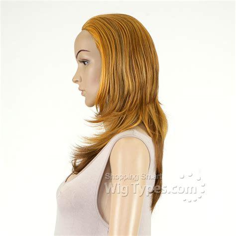 www futura it its a half wig phila futura wigtypes