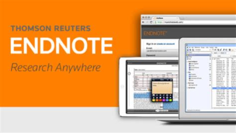 endnote full version free download windows 7 endnote x8 crack product key generator free download