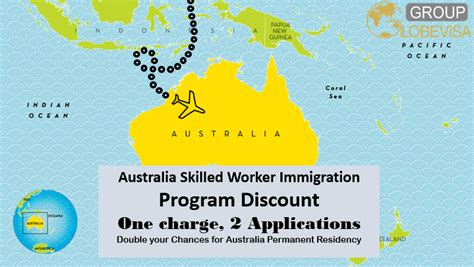 How To Find Ouetyour Criminal Record Australia Skilled Worker Immigration Program Discount One Charge 2 Applications
