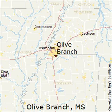 houses for rent in olive branch ms best places to live in olive branch mississippi