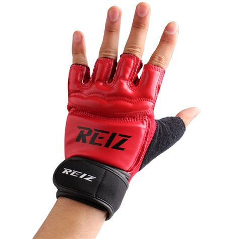 Buy 1 Get 1 Promo I Glove Touch Screen Smartphones Iphone Sarung russia line boxing gloves outdoor sports fingerless tactical gloves half finger gloves