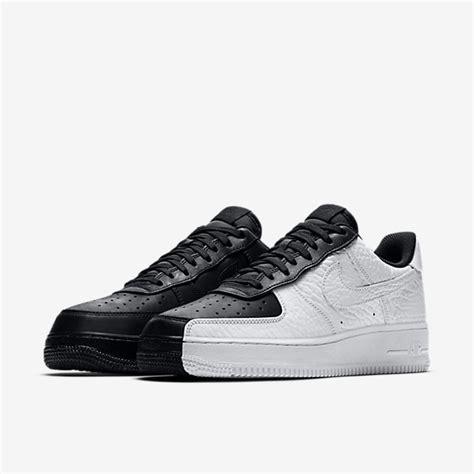 Diadora White Black Tennis 270 Low Sneaker 1 nike air 1 low split 99kicks sneaker releases