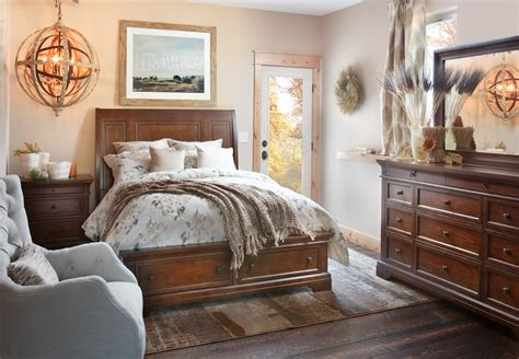 bedroom furniture albuquerque bedroom expressions albuquerque nm www indiepedia org