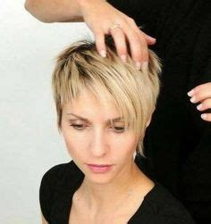 duennes feines und kraftloses haar perfekte