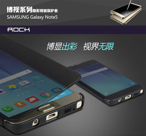Rock Dr V Galaxy Note 5 for samsung galaxy note 5 rock dr v screen touch
