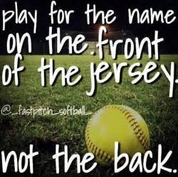 Softball quotes tumblr softball life softball softball