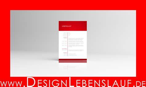 Lebenslauf Design Vorlage Openoffice Gute Bewerbung Mit Deckblatt Anschreiben Lebenslauf
