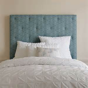 allegra hicks tufted headboard contemporary