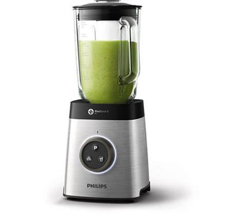 Philips Blender Hr 2116 Pelumat avance collection blender hr3652 01 philips