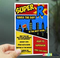 Osbournes Book Strippers For Birthday Bash 2 by Slam Dunk 263 Big Gori Saves The Day D Comics