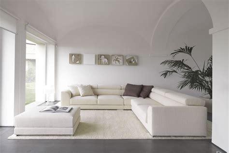 Creativando Italian Design At Its Best by σαλόνι Eiffel 342363 έπιπλα Gand