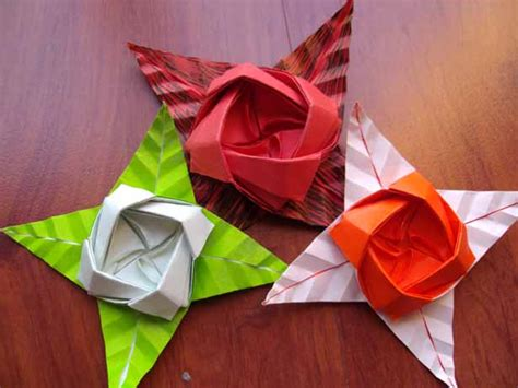 Origami Turkey Diagram - origamisan gallery origami friends fatih cemal 220 lgen