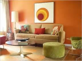 Orange paint colors gt yellow orange paint colors for living room