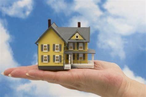 house sitters house sitting italia se sorvegli la mia casa ti ospito gratis