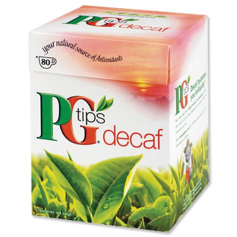 Brown Paper Bag Detox Tea Orange And Green by Free Pg Tips Free Stuff Finder Uk
