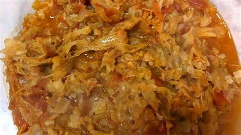 cavolo cappuccio ricette cucina cavolo cappuccio alla siciliana ricette bimby