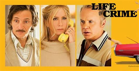 biography crime movie watch life of crime online 2013 full movie free 9movies tv
