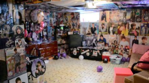 justin bieber bedroom my justin bieber room bieber land youtube