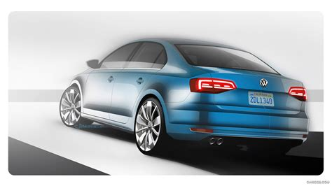 volkswagen design contest 2015 2015 volkswagen jetta design sketch hd wallpaper 32