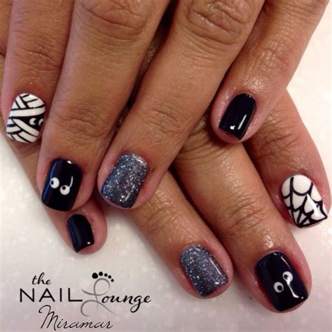 october nail color best 25 october nails ideas on nail