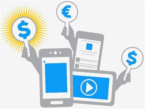 free international mobile calls lencophone cheap international calls mobile and landline