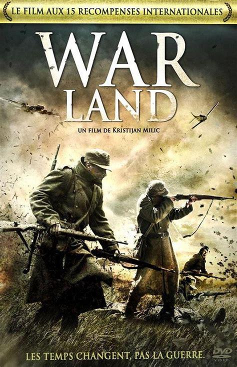 god of war le film a telecharger telecharger le film war land gratuitement