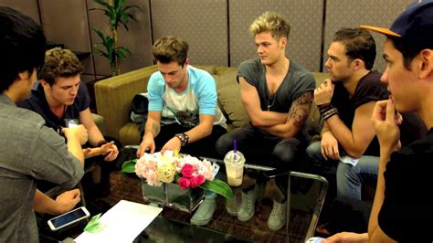 Channel Ringgit 5 ringgit challenge with lawson