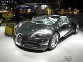 Limited Edition Bugatti Veyron Limited Edition Bugatti Veyron Grand Sport 7 1 Madwhips