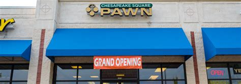 sporting goods stores chesapeake va chesapeake square pawn pawn shop in chesapeake va