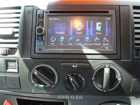 kenwood dealer dealer profile john kleis car audio kenwood car audio