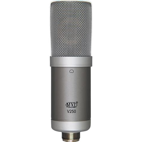 condenser microphone price in india condenser microphone price 28 images shure beta 87c condenser microphone price drop reverb