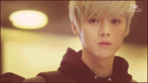 exo drama exo wolf drama version exo m fan art 35029653 fanpop