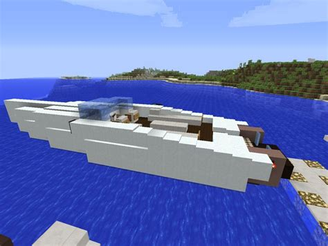 how to make a viking boat in minecraft 16 best minecraft boats images on pinterest boats ships