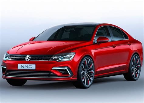 jetta volkswagen 2016 volkswagen jetta cc will enter production in 2016