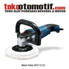 Rubber Backing Velcro Pad 4 Alat Poles 1000 images about peralatan salon dan cuci on