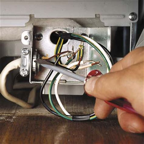 hton bay neon ceiling fan wiring diagram for disposal get free image about wiring