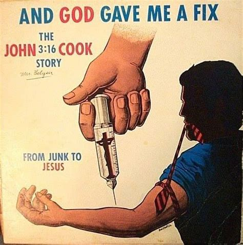 Comfortably Numb About Heroin by God Can Fix Anything Le Vrac Bad Album Worst Album Covers And Cover