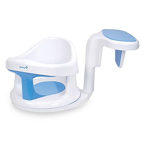 safety first baby bathtub tubside bath seat by safety 1st buybuy baby