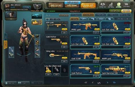 tai anh sung ve may download game truy k 237 ch client cungchoigame biz
